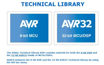 atmel_technical_library